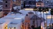 vista previa del artículo Málaga es la provincia andaluza que más atrae residentes