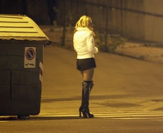 prostitutas en alicante prostitutas en huercal overa
