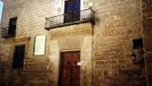 vista previa del artículo Escena bruta, el teatro más vanguardista de Málaga