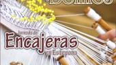 vista previa del artículo Tercer encuentro de encajeras en Estepona