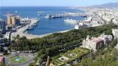 vista previa del artículo Descubre Málaga