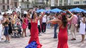 vista previa del artículo La feria de Málaga apuesta por volver a su esencia más tradicional