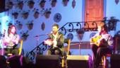 vista previa del artículo Festivales flamencos por todos los rincones de Málaga