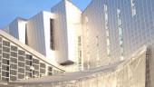 vista previa del artículo Málaga tiene cien candidaturas presentadas para eventos internacionales