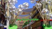 vista previa del artículo Las biznagas de Málaga