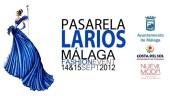 vista previa del artículo La calle Larios se transforma en el centro de la moda de Málaga