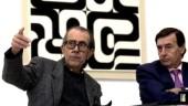 vista previa del artículo Los bocetos del artista Barbadillo se exponen en Málaga