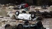 vista previa del artículo Málaga sigue siendo azote de desastres naturales