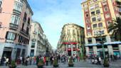 vista previa del artículo Congreso de agentes británicos de viajes en Málaga