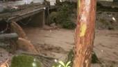vista previa del artículo Las compensaciones por las lluvias siguen sin llegar a Málaga