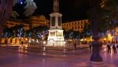 vista previa del artículo Cine francés por las fachadas de Málaga
