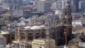 vista previa del artículo Málaga, una apasionante ciudad para descubrir