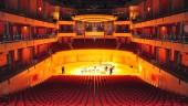 vista previa del artículo Concerto Málaga triunfa en Estados Unidos