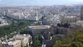 vista previa del artículo Exposición El legado de nuestra fe en Málaga