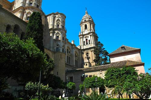 catedralmalaga5