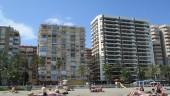vista previa del artículo Málaga capital ofrece más aseos a lo largo del verano