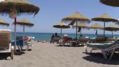 vista previa del artículo Tus mejores vacaciones en Torremolinos