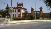 vista previa del artículo Viaje completo para conocer Málaga en vacaciones