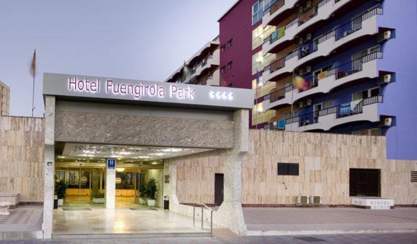 parkfuengirola
