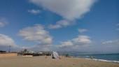 vista previa del artículo Torremolinos, entre los destinos más bellos de Málaga