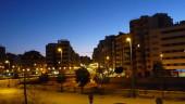 vista previa del artículo Málaga es destino de referencia en Andalucía