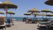 vista previa del artículo Lugares que debes visitar en Torremolinos