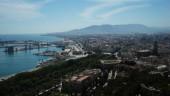 vista previa del artículo Málaga en 48 horas