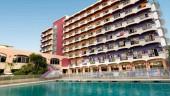 vista previa del artículo Vacaciones en el Hotel Monarque Fuengirola Park