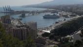 vista previa del artículo Diferentes opciones culturales para disfrutar en Málaga