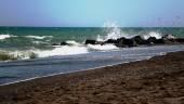 vista previa del artículo Las playas de Málaga, las joyas de la Costa del Sol