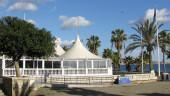 vista previa del artículo Excelentes vacaciones para estrenar el año en Málaga