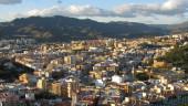 vista previa del artículo Diferentes opciones para conocer Málaga