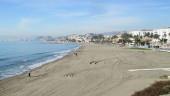 vista previa del artículo Málaga quiere atraer a nuevos turistas asiáticos en 2015