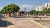 vista previa del artículo Recorrido para descubrir atractivos de Málaga
