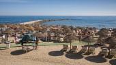 vista previa del artículo Málaga, destino ideal para unas vacaciones