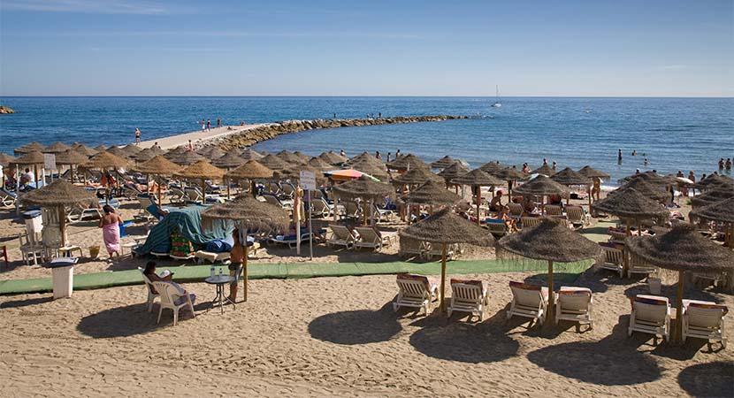 playa-de-marbella